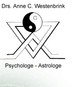 Anne Menu Head