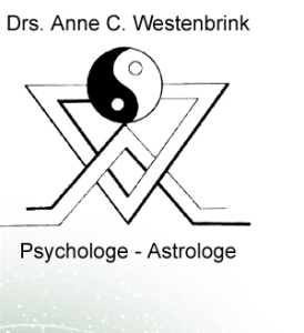 Know Thyself through Astrology , Consult me on your Blueprint for Life.