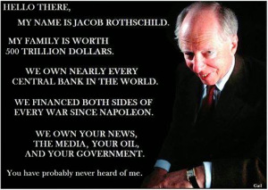 01 Jacob Rothschild
