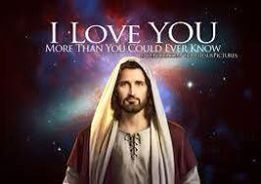Lord Sananda , our Brother Jesus Christ is  showing us the Way , the Truth & the Life Here & Now . Let Love in Stop All Wars !