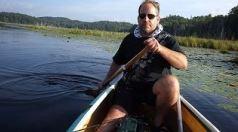 benjamin_fulford_in_canoe_113