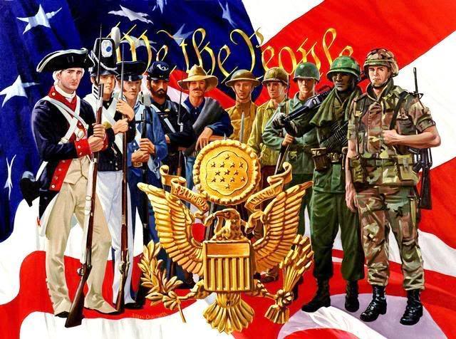 defendersoftheconstitutionusarmy__photobucket_com