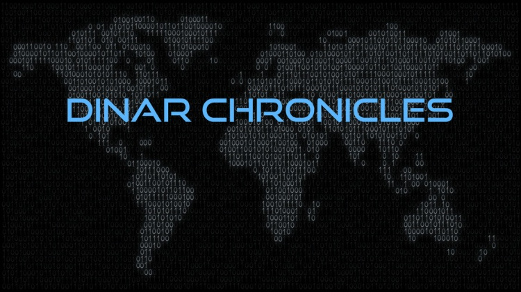 dinar-chronicles
