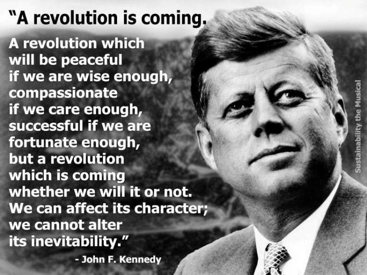 kennedy_revolution