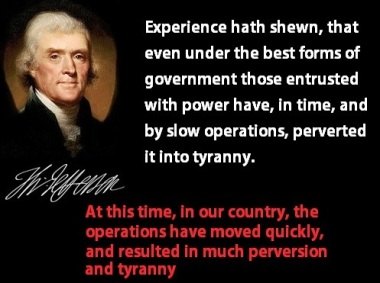 on-the-usa-thomas-jefferson