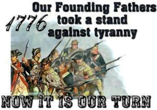 the-founding-fathers-1776-took-a-stand-against-tiranny-now-its-our-turn