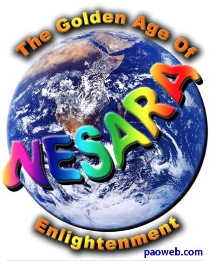 the-golden-age-of-nesara-enlightenment