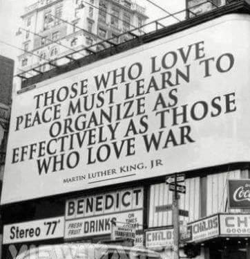 those-who-love-peace-must-learn-to-organize-as-effectively