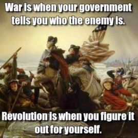 war-is-when-you-government-tells-you-who-the-enemy-is___alifeofthoughts_com