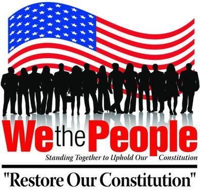 we-the-people-standing-together-to-uphold-our-constitution